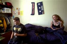 Lessons-on-creating-a-high-style-dorm