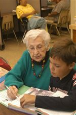 Tutoring-fills-place-in-heart-of-80-year-old