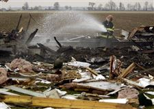 Explosion-destroys-McComb-area-home