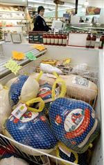Maintaining-tradition-prices-of-holiday-turkey-likely-to-be-low