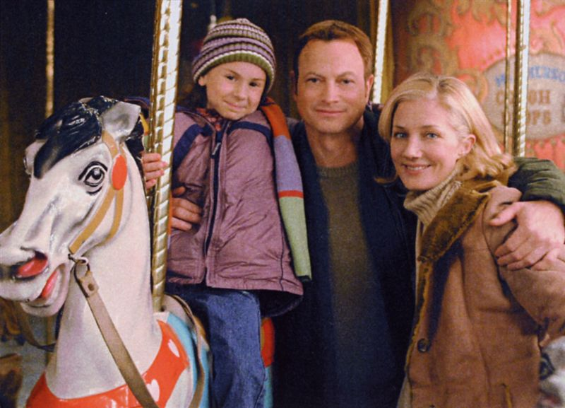 moira sinise photos