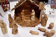 Nativity-story-told-300-ways-in-B-G-2