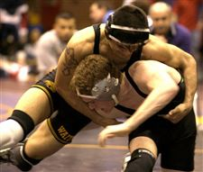 Waite-wrestlers-tie-for-second-in-Kerr-Invitational