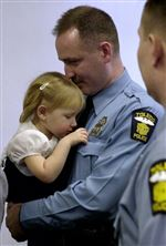 Toledo-police-promotion-ceremony-has-family-feeling-2