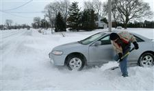 Snow-no-fun-for-school-leaders-as-decision-to-close-driven-by-road-conditions