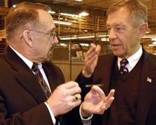 Voinovich-cites-needs-of-factories