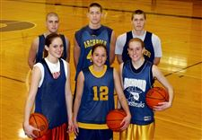 Archbold-boys-girls-winning-Streaks