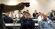 Toledo-council-to-discuss-stun-gun-purchase