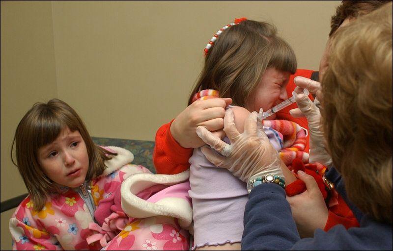 St Charles Hospital Oregon Ohio Emergency Room