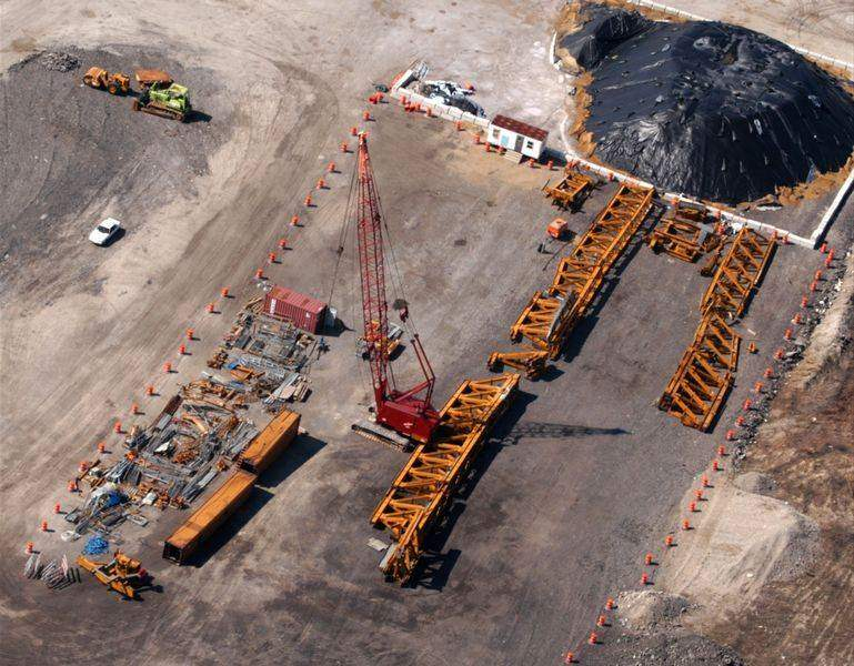 Steel-fractures-discounted-in-crane-collapse