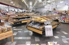 Meijer-turns-to-theater-designer-to-update-supercenter-concept