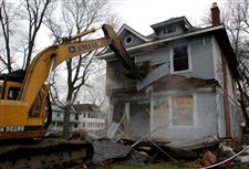 Toledo-starts-annual-demolition-program