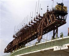Crane-work-to-resume-on-I-280-bridge-site