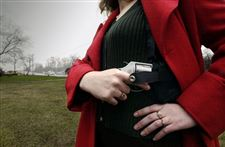Ohio-joins-trend-to-conceal-carry