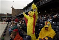 Fans-cheer-Mud-Hens-revitalized-downtown
