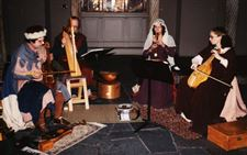 Jubilatores-ensemble-re-creates-the-music-of-the-Middle-Ages