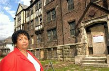 Wrecking-ball-looms-for-Parkside-Dorr-site