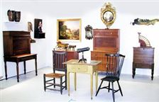 Antiques-market-in-Ann-Arbor-prepares-for-its-season-opener