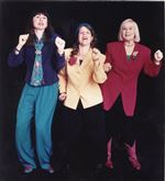 Fabric-of-fun-Chenille-Sisters-blend-comedy-and-harmony