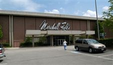 Owner-of-U-K-chain-Selfridges-joins-suitors-for-Marshall-Field-s