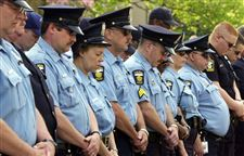 Police-heroes-honored-Officers-sacrifice-remembered-during-annual-service