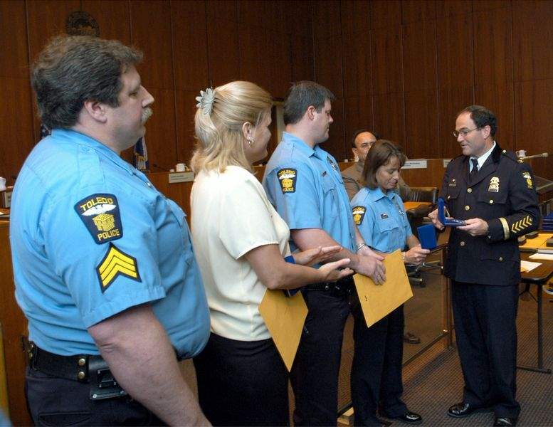 Police-heroes-honored-Officers-sacrifice-remembered-during-annual-service-2