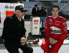 MEARS-HORNISH