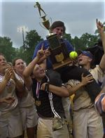 Arrows-fly-high-Wiemer-pitches-runs-St-Ursula-to-a-state-crown