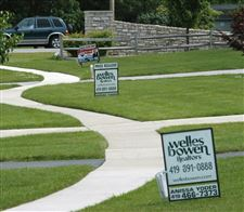 Higher-than-usual-number-of-homes-on-market-in-Toledo-area