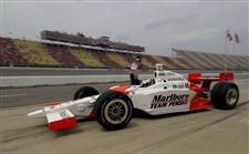 From-Go-Karts-to-cars-Hornish-seemed-always-destined-to-race
