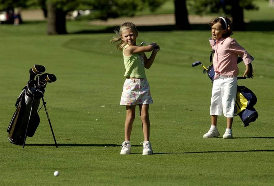 Golf-fits-girls-to-a-tee-2