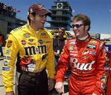 Indy-awes-NASCAR-drivers