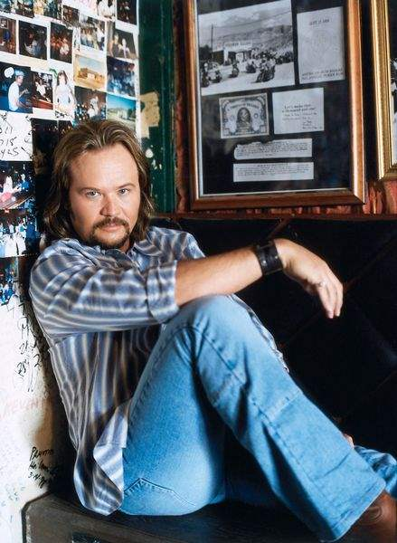 Former-bad-boy-Travis-Tritt-changes-his-life-but-not-his-music-2