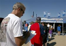NASCAR-fans-are-offered-free-health-screening
