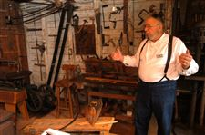 ARCHBOLD-RELIVING-OLD-TIMES-AT-SAUDER-VILLAGE