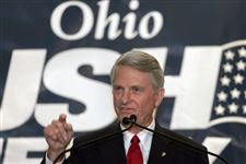 Zell-Miller-to-visit-Toledo-for-Bush