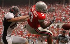 Buckeyes-notebook-Childress-makes-plays
