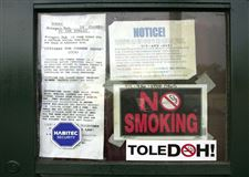 Businesses-adjust-to-year-old-smoke-ban-3