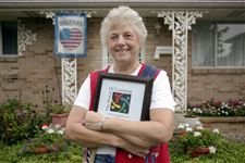 East-Toledo-Devotion-to-children-earns-her-honors