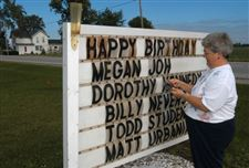 Fulton-County-Birthday-Lady-takes-care-to-observe-everyone-else-s