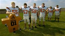 Otsego-linemen-getting-noticed