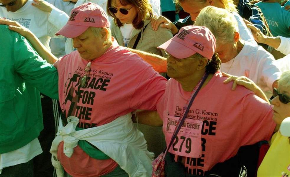 RACE-FOR-THE-CURE-2004