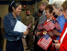 Immigrants-extol-voting-rights-as-new-U-S-citizens