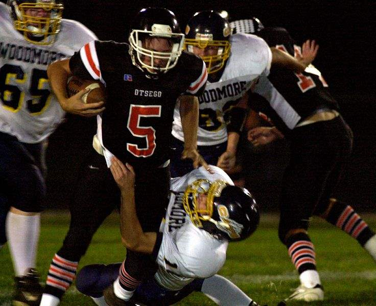 Donald-in-high-gear-Otsego-back-has-201-yards-4-touchdowns