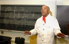 Vocal-historian-Jazz-icon-Jon-Hendricks-reflects-on-the-formation-of-his-career