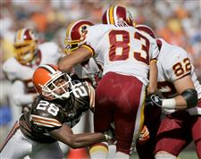 Notebook-Browns-slam-door-on-Skins-Portis