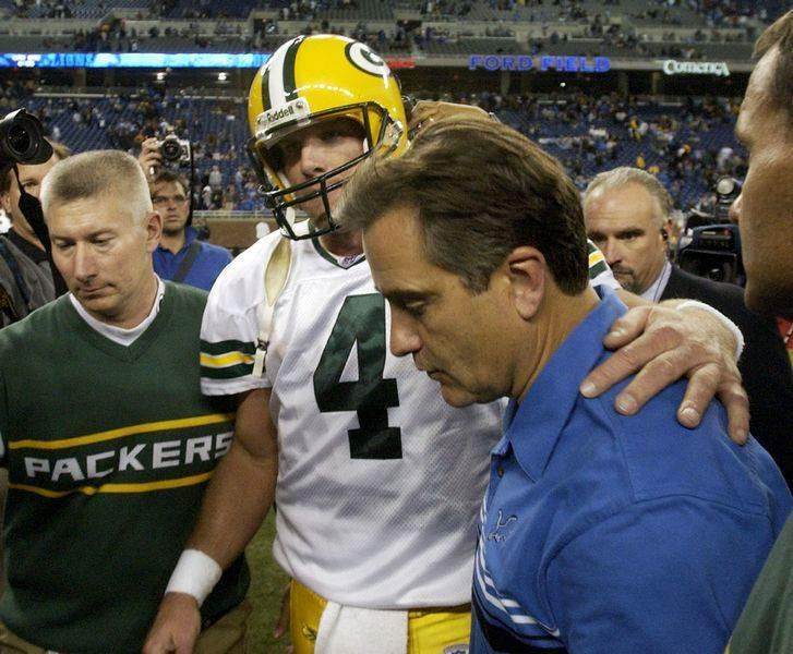 Packers-pound-Lions-2