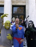 Musical-mixture-Toledo-Symphony-s-annual-Spooktacular-builds-gags-around-The-Apprentice