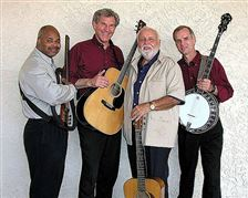 3-folk-groups-perform-songs-of-1950s-70s