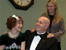 Annie-Warbucks-is-new-group-s-first-production
